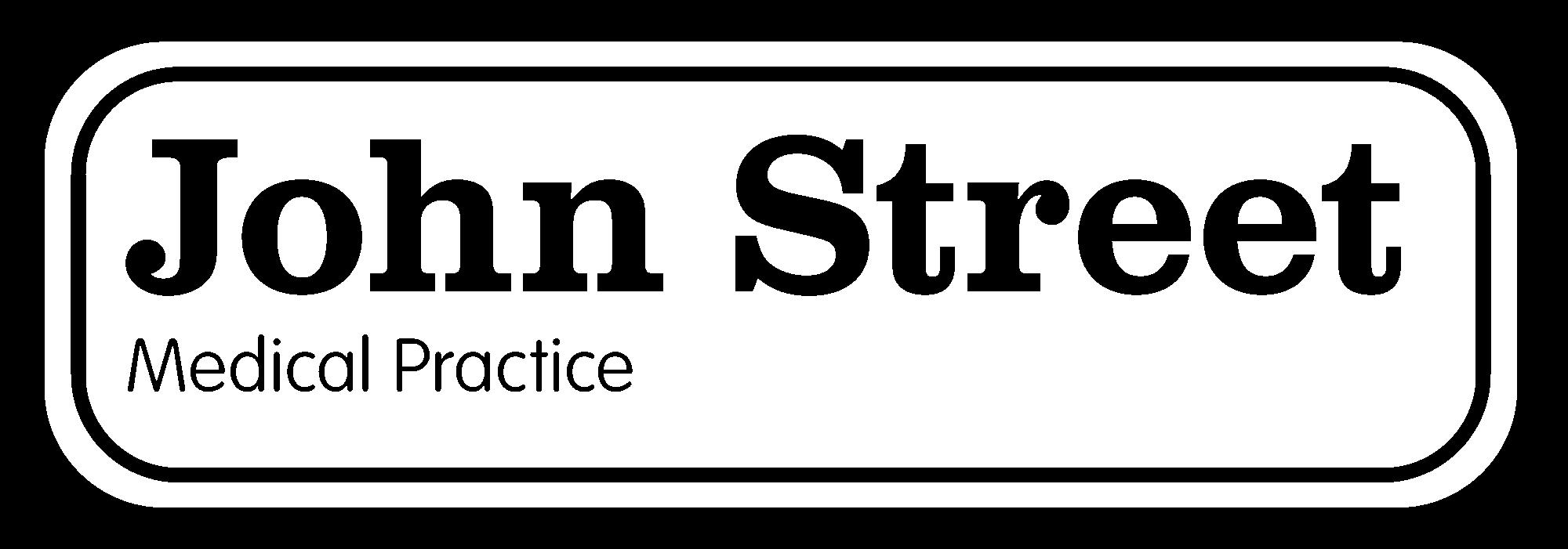 John Street MP_White
