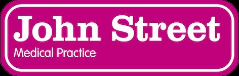John Street Medical Practice